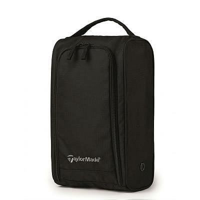 TaylorMade Corporate Schuh Bag XVII