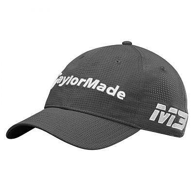 TaylorMade Lite-Tech Tour Cap