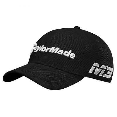 TaylorMade New Era Tour 39Thirty Cap