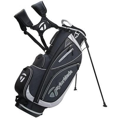 TaylorMade Classic Stand Bag