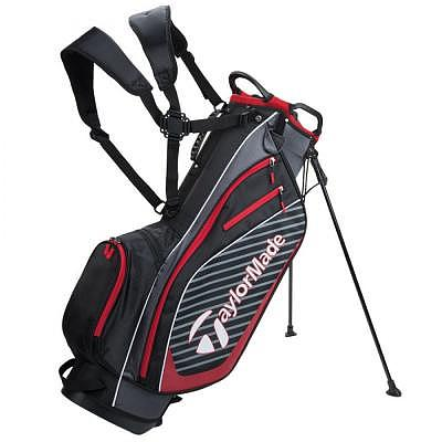 TaylorMade Pro Stand 6.0 Bag