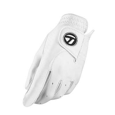 TaylorMade Tour Preferred Glove Men