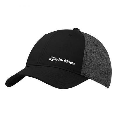 TaylorMade Ladies Fashion Cap