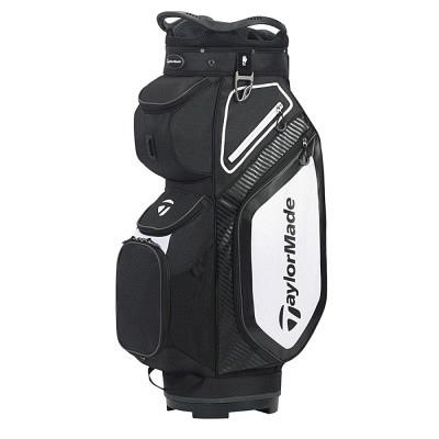 TaylorMade Pro Cart 8.0 Bag