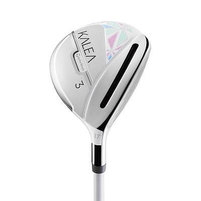 TaylorMade KALEA 3 Fairway Wood