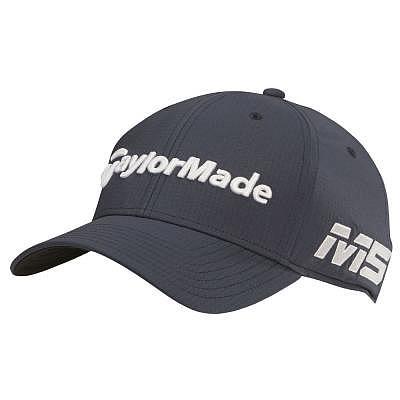 TaylorMade Tour Radar Cap