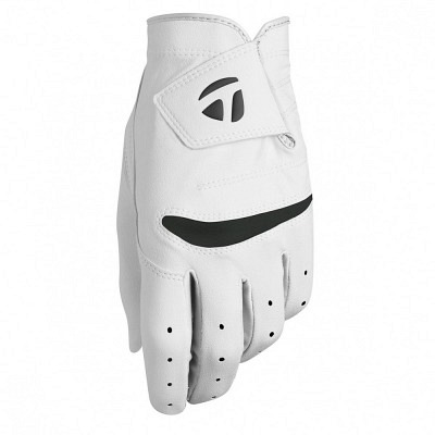 TaylorMade Stratus Glove Junior