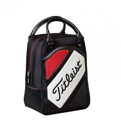 Titleist Shag Bag Practice Ball Bag