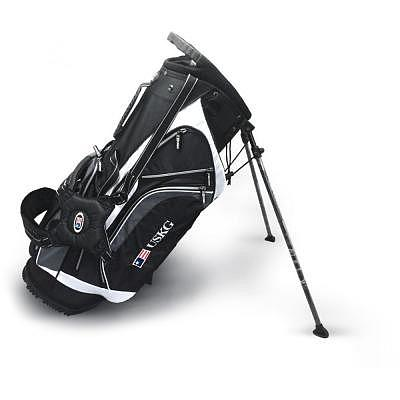 U.S. Kids Tournament Hybrid Bag
