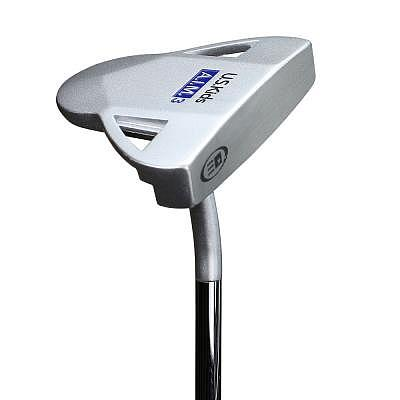U.S. Kids Tour Series 3 AIM 3 Putter