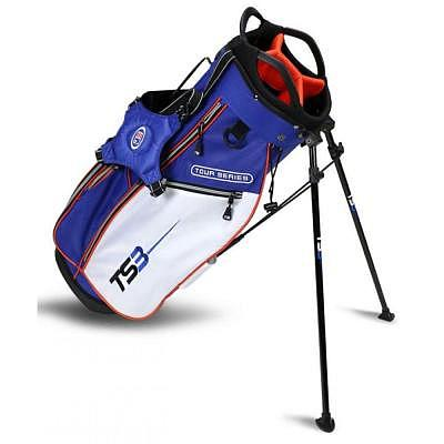 U.S. Kids Tour Series 3 Stand Bag