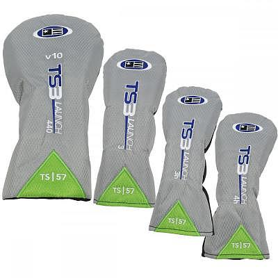 U.S. Kids Kids Tour Series 3 Headcovers