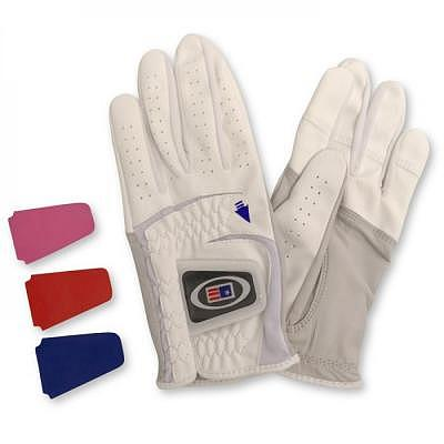 U.S. Kids Good Grip Glove