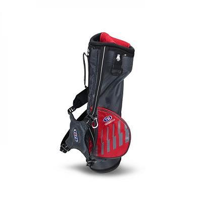 U.S. Kids Ultralight Stand Bag