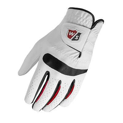 Wilson Pro Feel Glove Lady