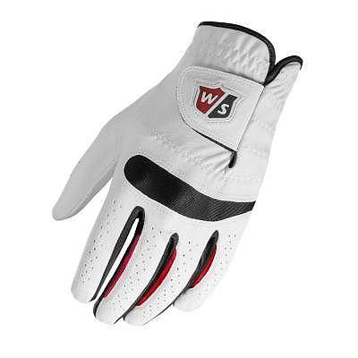 Wilson Pro Feel Glove