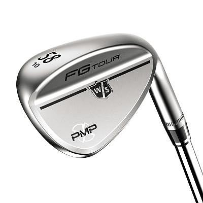 Wilson Staff FG Tour PMP Tour Grind We..