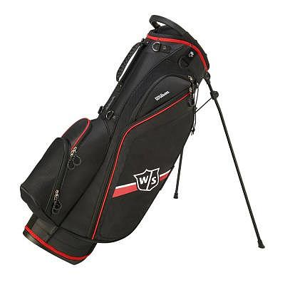 Wilson Staff Lite Carry Bag