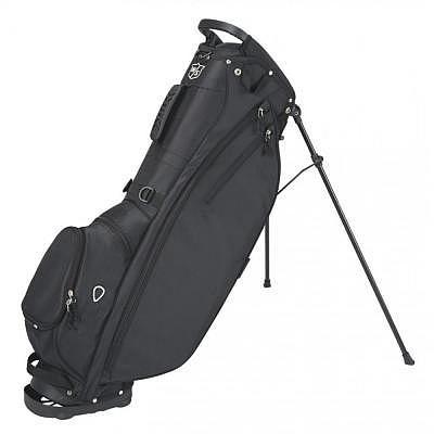 Wilson Staff IONIX SL Carry Bag XVII