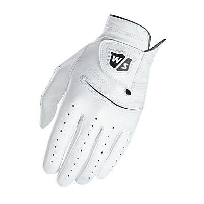 Wilson Staff FG Tour Pure Feel Handsch..