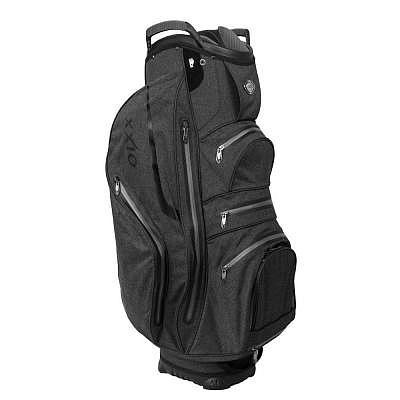 XXIO Premium Cart Bag 2018