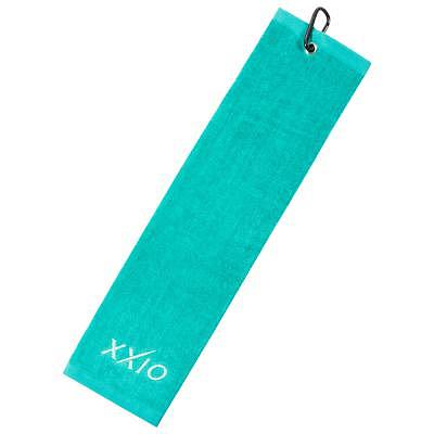 XXIO XXIO Bag Towel