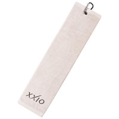 XXIO XXIO Bag Towel