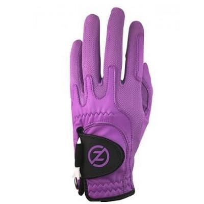 Zero Friction Men's Cabretta Elite Han..