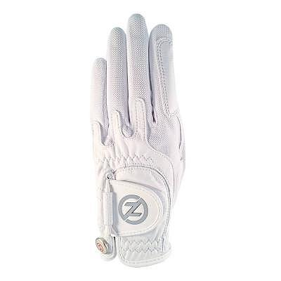 Zero Friction Ladies' Cabretta Elite H..