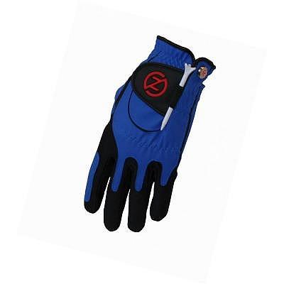 Zero Friction Junior Syntetic Handschuh