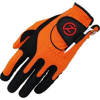 Zero Friction Men's Syntetic Handschuh