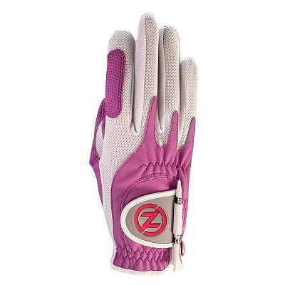 Zero Friction Ladies' Syntetic Handschuh
