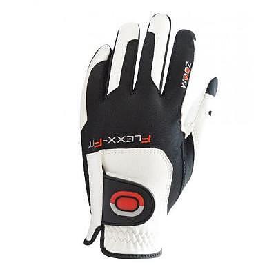 ZOOM M Tour Glove