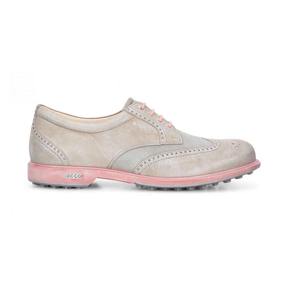 5f40ffe5538f ecco W Classic Golf Hybrid XVII - Custom Golf Shoes - Umbrail Golf Import AG
