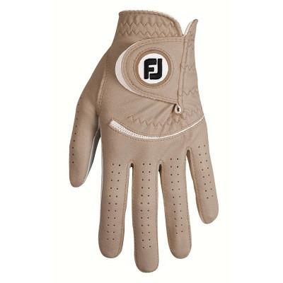 FootJoy Spectrum Glove Lady