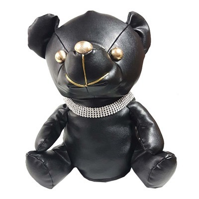 . Teddy Headcover Luxury