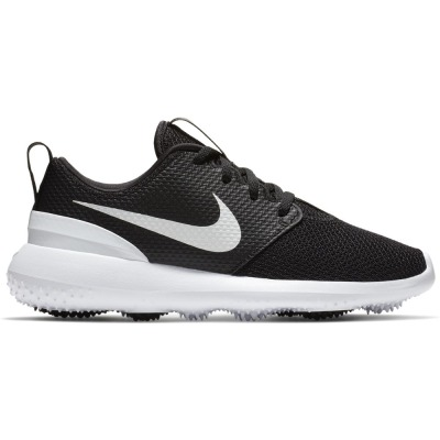 f4a3e38148e Nike K Roshe G black EU 32
